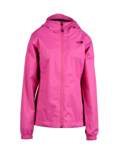 find workmanship lower price with sale THE NORTH FACE Jacket - Coats and Jackets | YOOX.COM