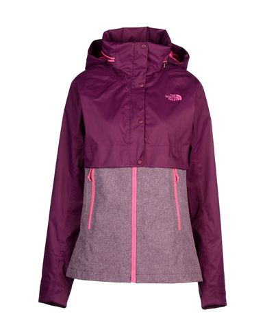 the north face w kayenta jacket 2l dryvent waterproof jacke damen jacken the north face auf. Black Bedroom Furniture Sets. Home Design Ideas