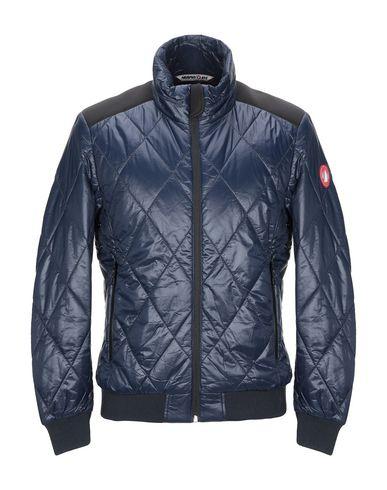 quality design b0e0b 924b6 MURPHY & NYE Giubbotto - Cappotti e Giubbotti   YOOX.COM