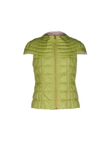 STELL BAYREM - Down jacket