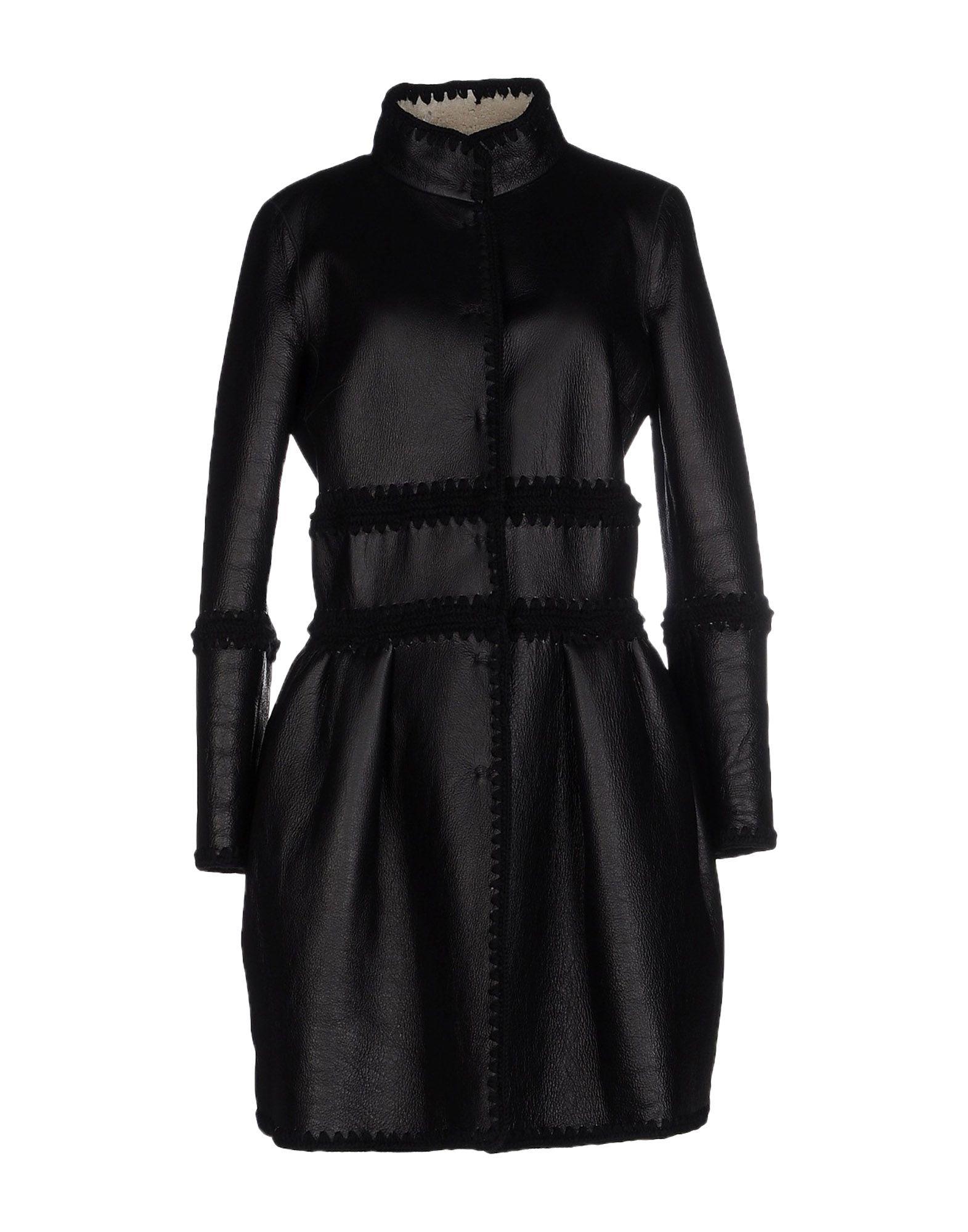 Cappotto Alberta Ferretti Donna - Acquista online su KVs6qJ