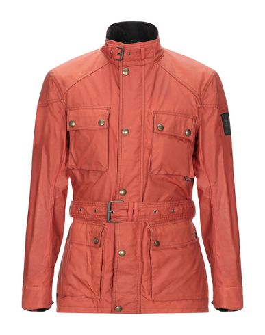Belstaff Jackets Jacket