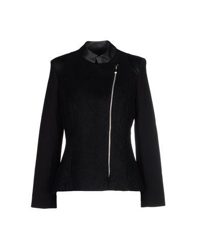 MAIOCCI - Biker jacket