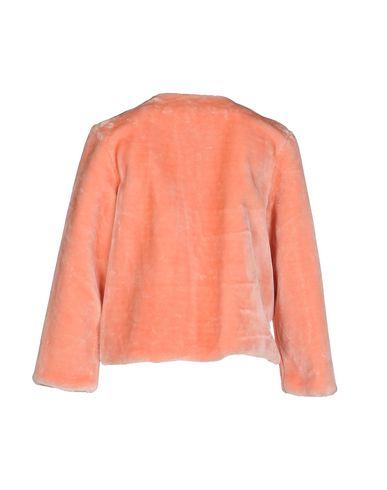 billig salg anbefaler Aniye Av Lær kjøpe billig utmerket Eastbay online salg kjøpe xxhoFja