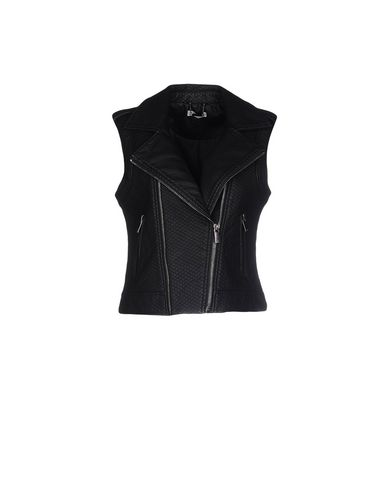SUPERTRASH - Gilet
