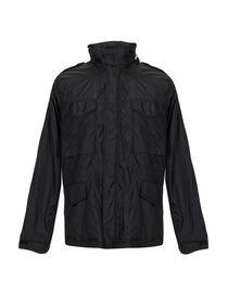 sale retailer 9df82 e3a22 Aspesi Uomo - parka, piumini e giacche online su YOOX Italy