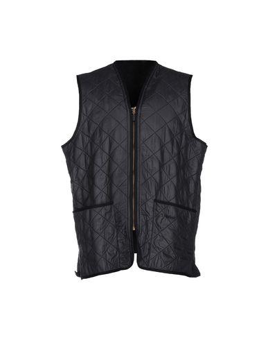 Barbour Jackets Jacket