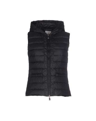 75c146a4d8 Pinko Tag Down Jacket - Women Pinko Tag Down Jackets online on YOOX ...