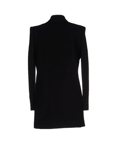 Iro Coat - Women Iro Coats online Coats & Jackets 4iX7YAAF lovely