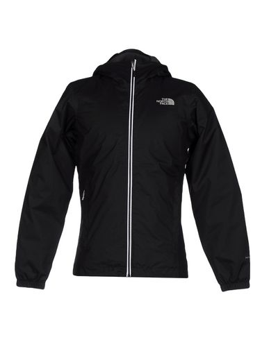 The North Face Cazadora kul ngKV9bCUDW