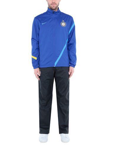 81dd286974ad Nike Sweatsuit - Men Nike online on YOOX Hong Kong - 41643296ET