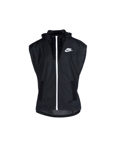 5dc8f1ce68ca Nike Nike Tech Hyper Mesh Vest - Jacket - Women Nike Jackets online ...