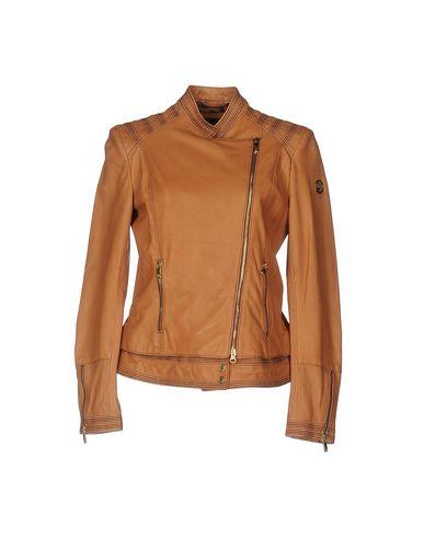 Armani jeans женские куртки полусапоги hermes
