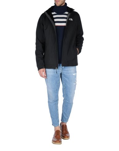 THE NORTH FACE Jacke