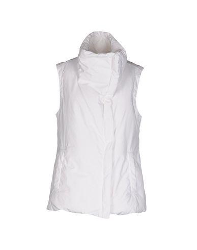 DKNY - Down jacket