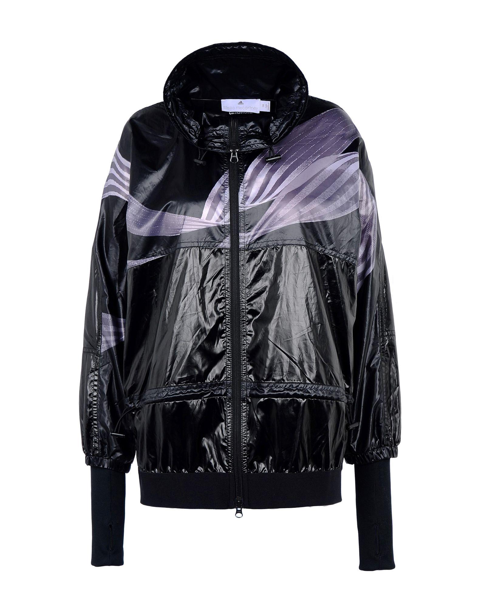 Giubbotto Adidas By Stella Mccartney Run Jacket - Donna - Acquista online su ExyoPEKH