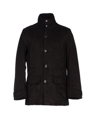 FACIBA · Jacket