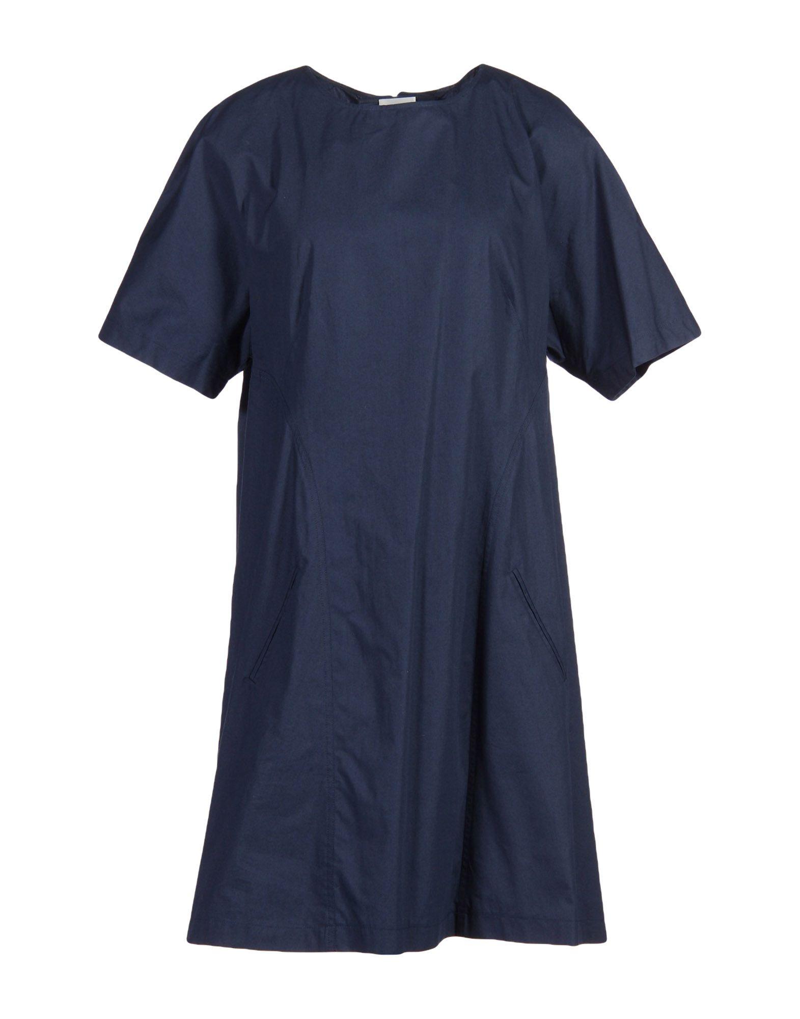 Philosophy Di Alberta Ferretti Short Dress - Women Philosophy Di ... 3fb3544ed