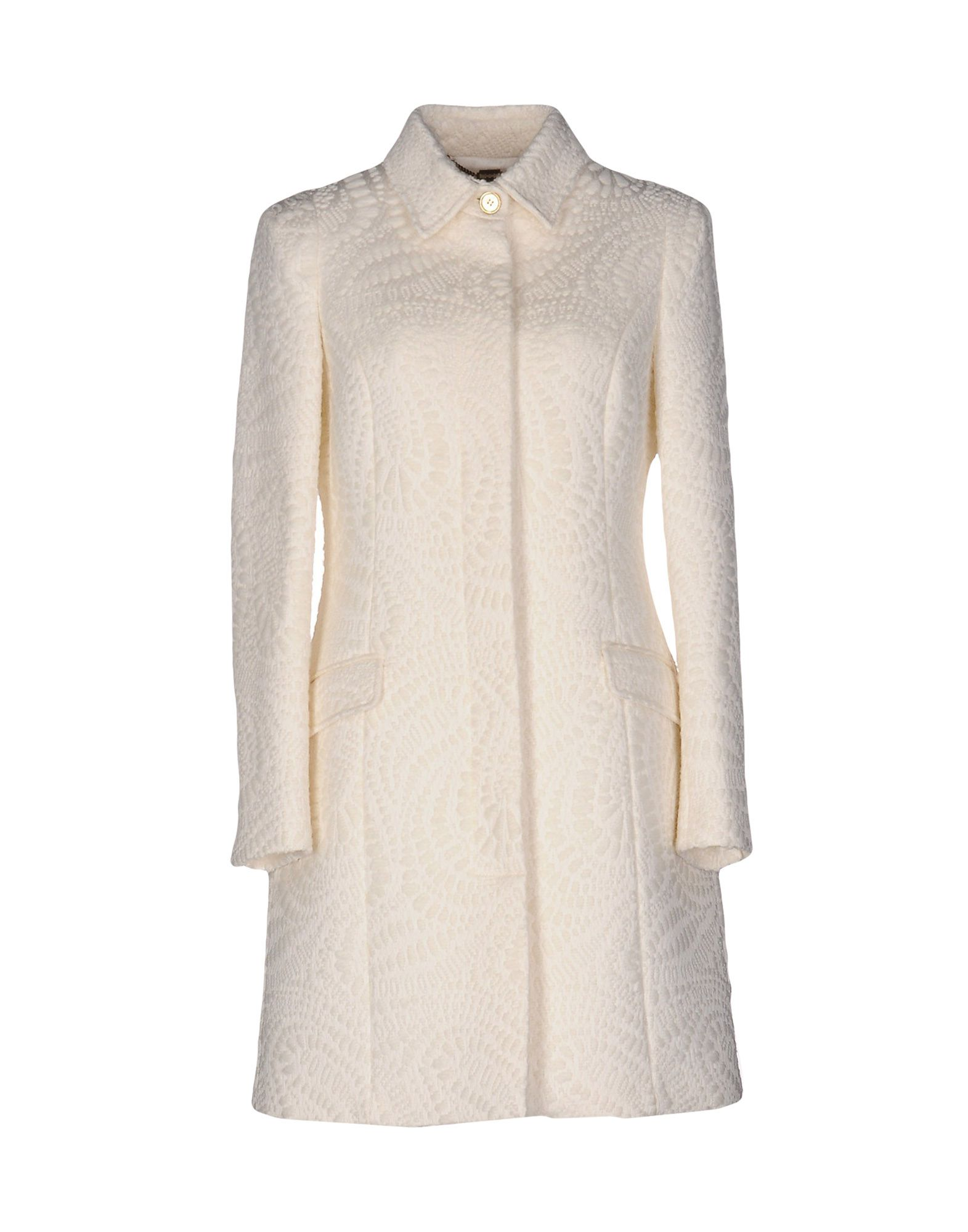 Cappotto Richmond X Donna - Acquista online su WYB446mlH