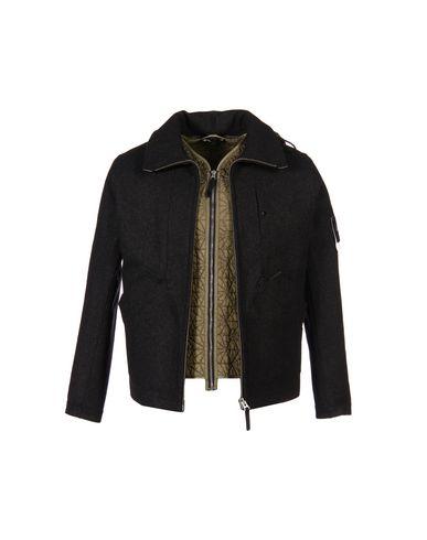 STONE ISLAND SHADOW PROJECT - Jacket