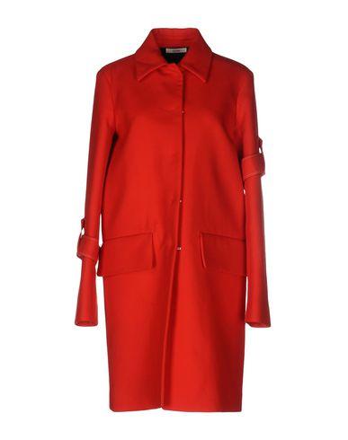 CELINE - Coat