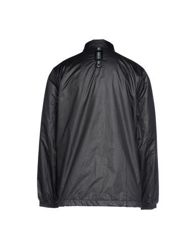 ekte gratis frakt fabrikkutsalg Adidas Originals Coach Jakke Cazadora R75btoH