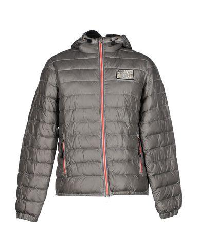 ARMANI JEANS - Jacket