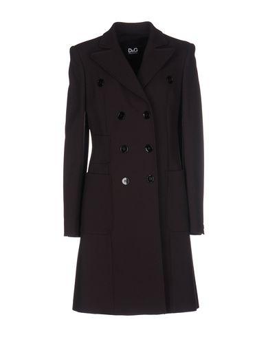 D&G - Coat