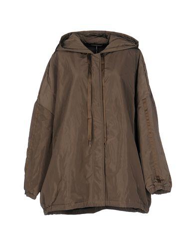 Verkauf online anzeigen Billig Verkauf für Billig LIVIANA CONTI Jacke Günstiger Profi Neuankömmling Top Qualität online VO5WP
