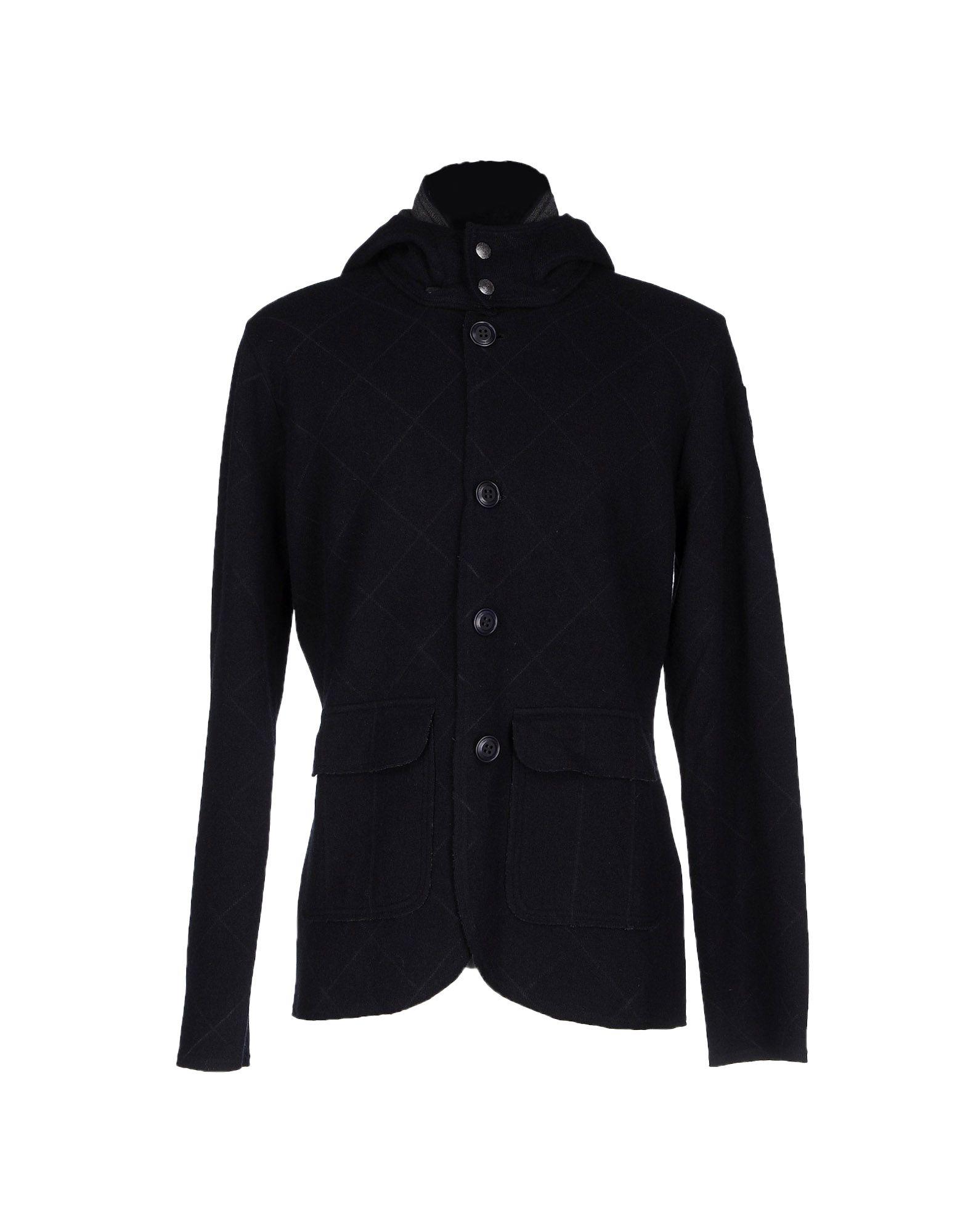 Giubbotto Armani Jeans Donna - Acquista online su