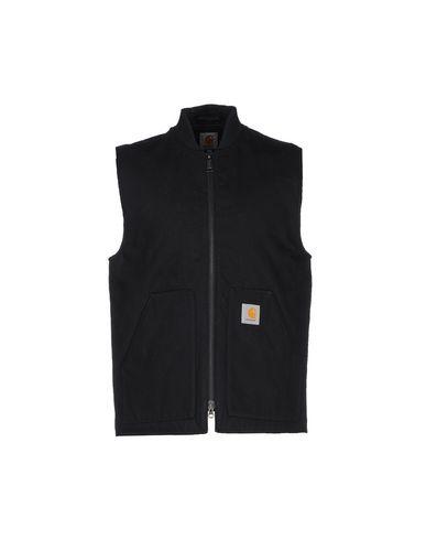 Carhartt Jacket   Coats And Jackets by Carhartt
