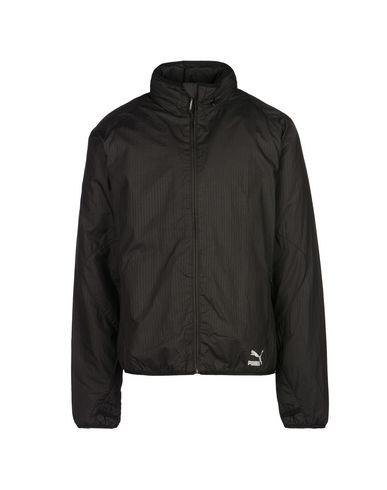 puma jaket