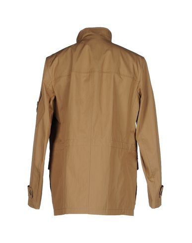 30%OFF Salvatore Ferragamo Jacket - Men Salvatore Ferragamo online Men Clothing tpTjt2Pf