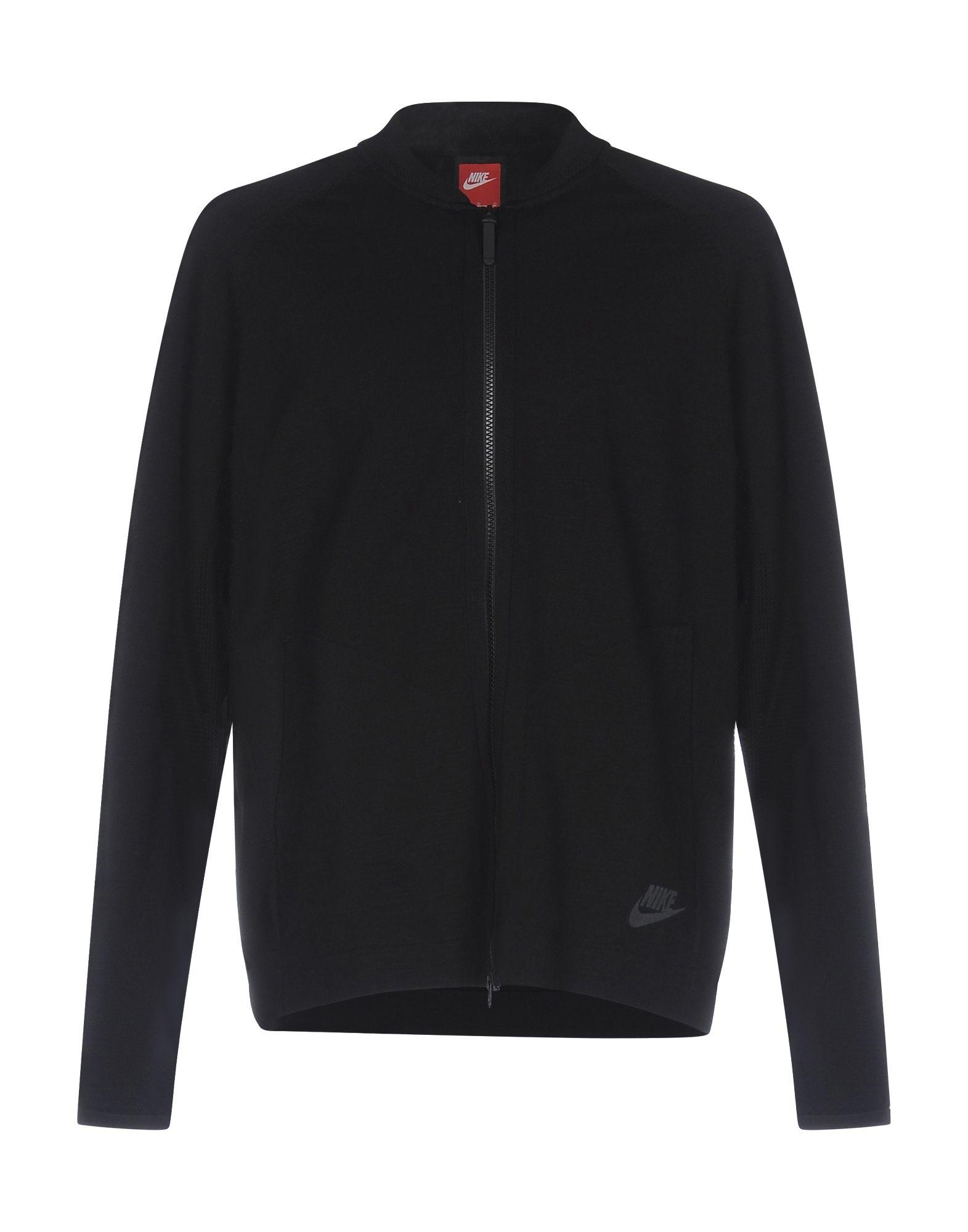 Bomber Nike Tech Knit Bomber - Uomo - Acquista online su