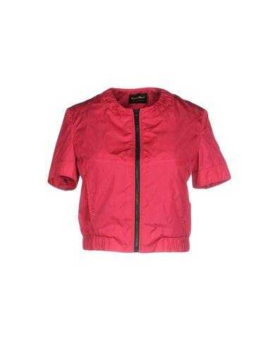 Refrigiwear Jakke nedtelling pakke online stort salg salg 2014 nyeste best for salg clearance 100% 0uODIs2f