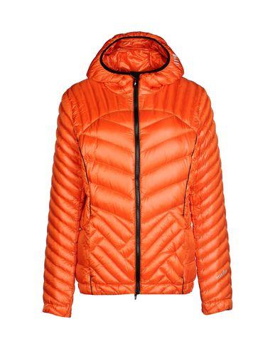 RH+ - Down jacket