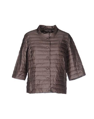 ROMEO GIGLI SPORTIF - Jacket