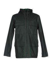 Men&39s Coats &amp Jackets |Coats Blazers for Men Jackets | YOOX