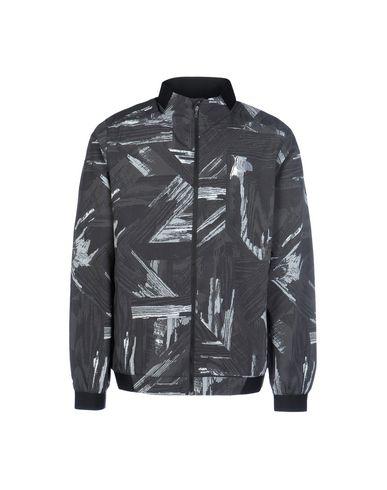 c69ed8095 THE NORTH FACE Jacket - Coats and Jackets | YOOX.COM