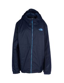 The North Face Donna - Giubbotti 024443aa0cd7