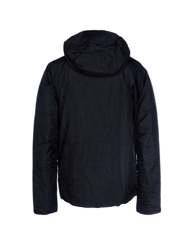 sneakers for cheap 2e91a 5cd9e Patagonia M's Insulated Torrentshell Jacket - Jacke Herren ...