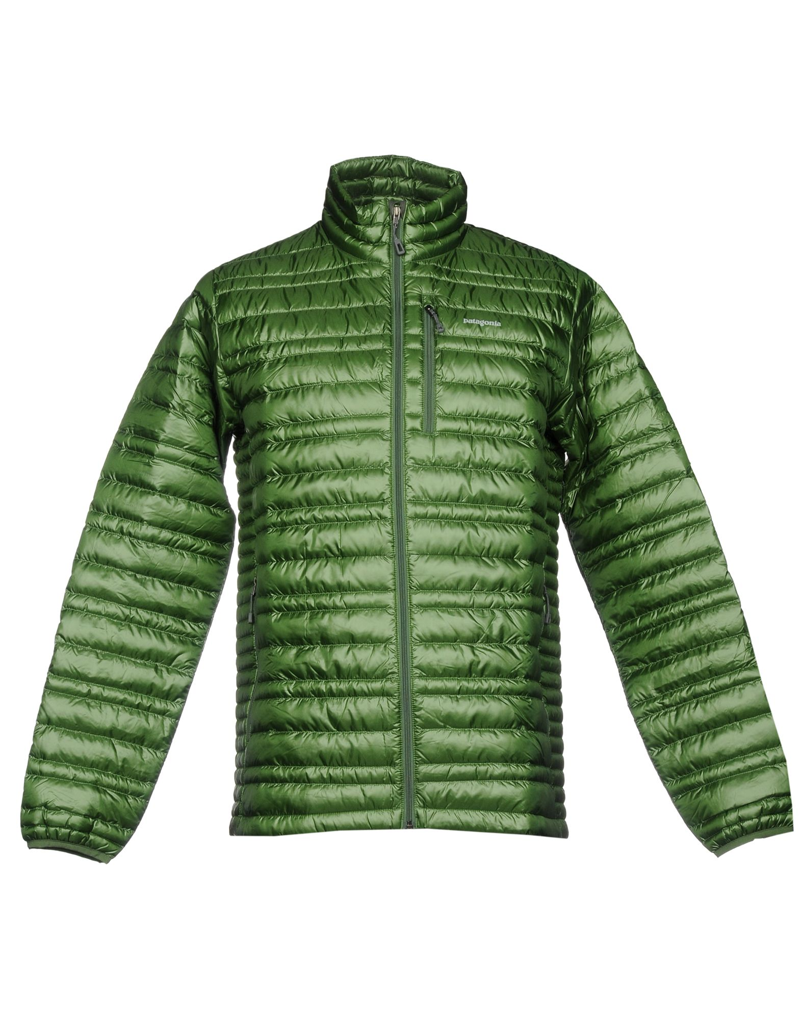 Piumino Patagonia Ms Ultralight Down Jacket - Uomo - Acquista online su