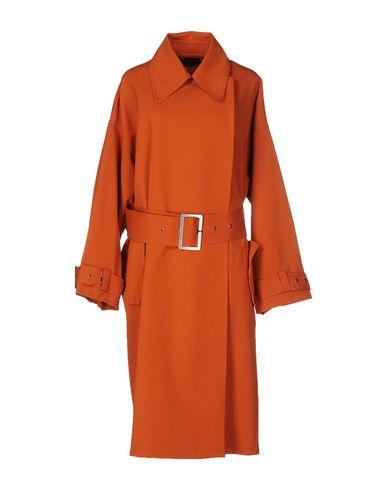 Weili Zheng Zheng Cappotti Zheng Cappotti Con Cintura Weili Weili Con Cappotti Cintura nHCx0qwO5F