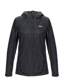 da22f2872bbd5a Outdoor & Ski Damen - Sport Outdoor & Ski - YOOX - Mode, Kleidung ...