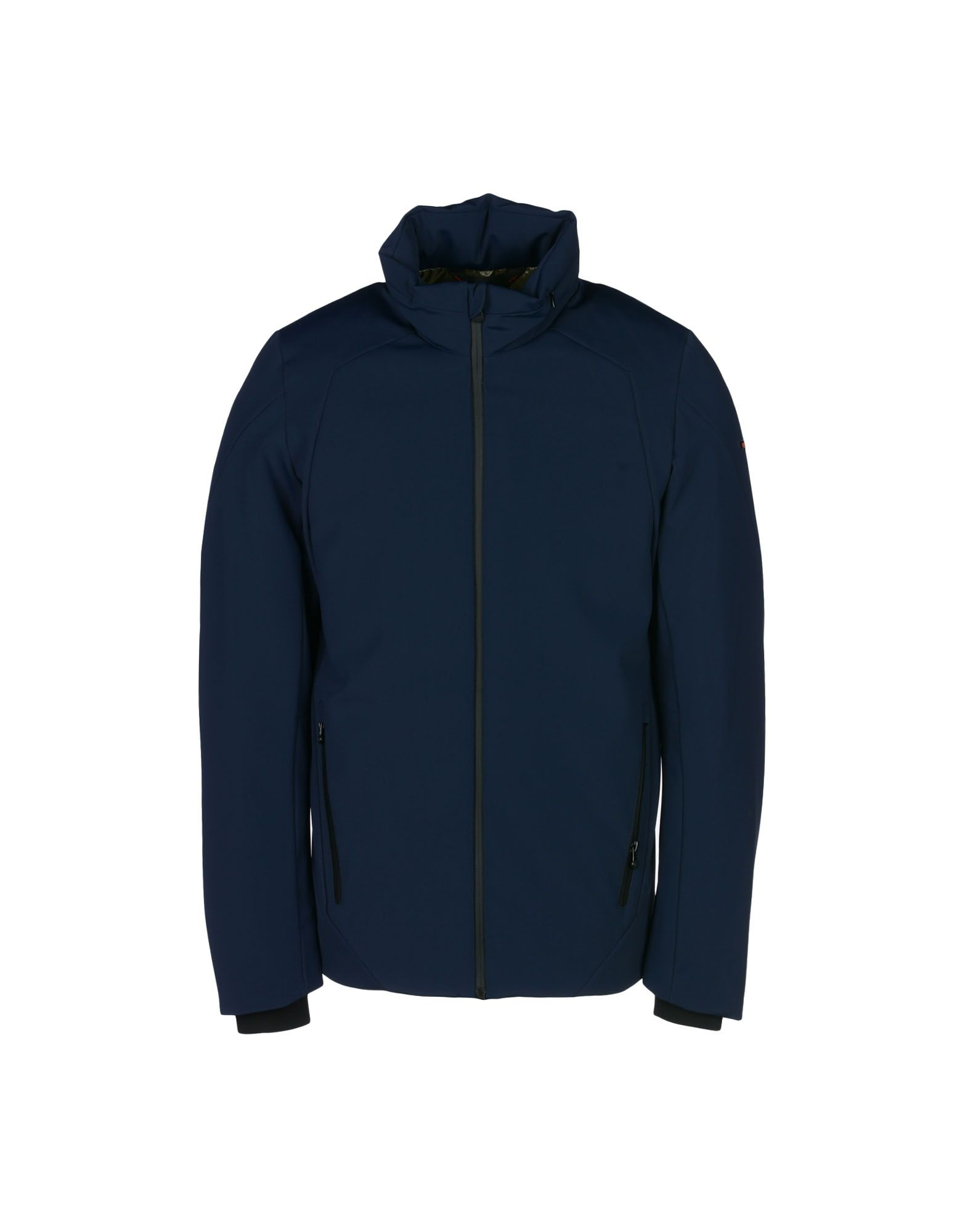Piumino Rh+ Morphic Jacket - Uomo - Acquista online su