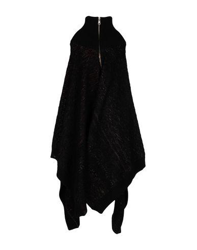 A.F.VANDEVORST - Cloak