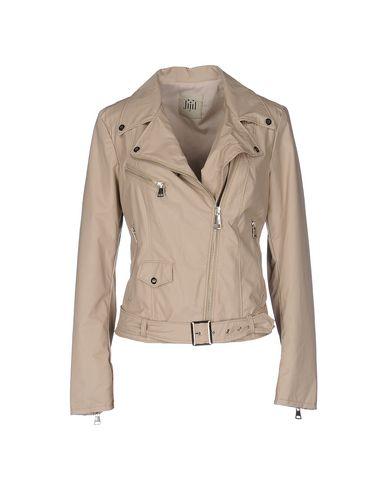 JIJIL - Biker jacket