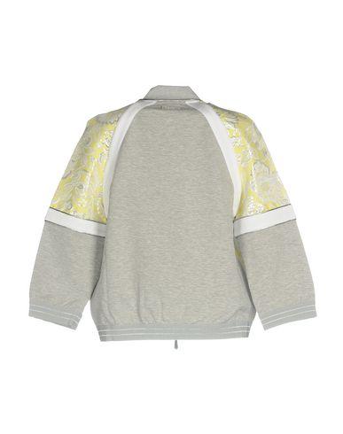VDP CLUB Sweatshirt Brand New Unisex Günstige Online Kauf zum Verkauf Beliebt zum Verkauf Wie viel Räumung Ebay 1co2wVzX