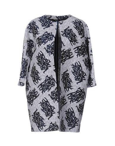 HANITA - Full-length jacket