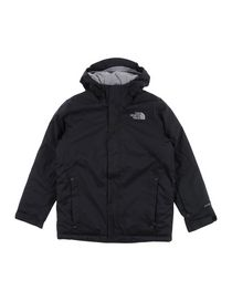 low priced 74c75 c58f8 Giubbotti per bambini e ragazzi 9-16 anni, moda di marca su YOOX
